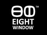 8-Window
