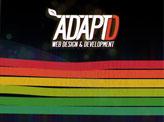 AdaptD