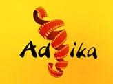 Adjika