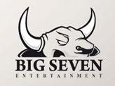 Big Seven