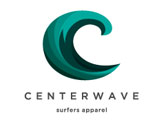 Center Wave