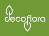 Decoflora