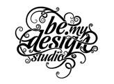 Be My Design Studio