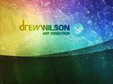 Drew Wilson