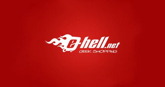 e-Hell