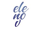 Elenov