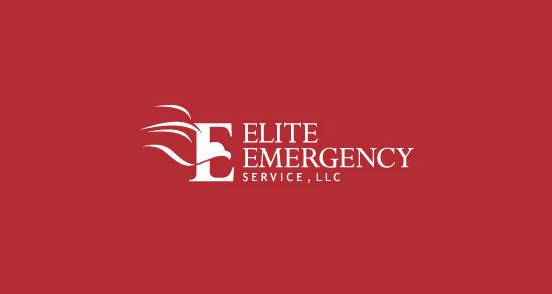 Elite Emergency