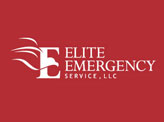 Elite Emergency