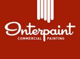 EnterPaint