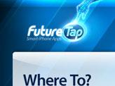Future Tap