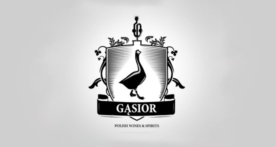 Gasior