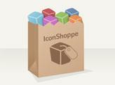 Icon Shoppe