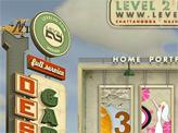 Level 2 Design