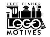 Logo Motives
