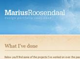 Marius Roose