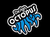 Design Octopus
