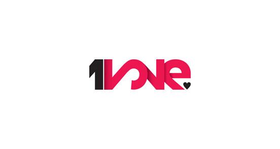 one2love