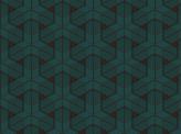 Pattern 09