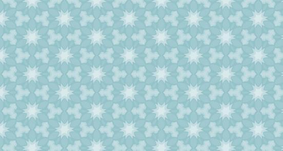 Pattern 26