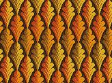 Pattern 29