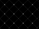 Pattern 34