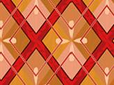 Patterns 37