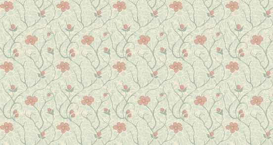 Patterns 40