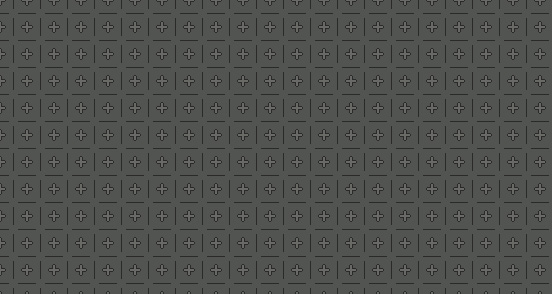 Patterns 41