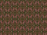 Pattern 44