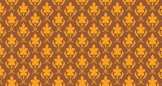 Patterns 50