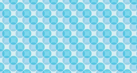 Patterns 54