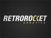 Retrorocket Creative