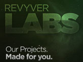 Revyver Labs