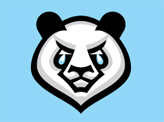 Sad Pandas