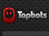 Tapbots