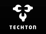 Techton