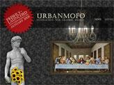 Urbanmofo