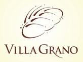 Villa Grano
