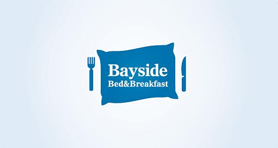 BaysideBed&Breakfast