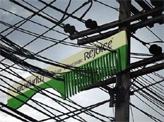 BillboardRejoice