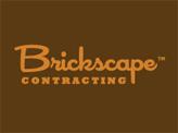 Brick Scape