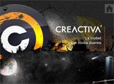 Creactiva