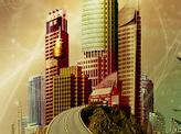 Dreams of a City