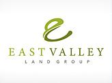 EastValley