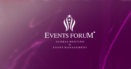 Events Forum