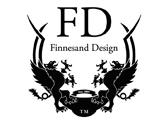 FD Finnesand