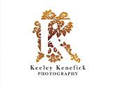 Keeley Kenefick