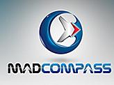 Mad Compass