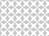 Pattern 57
