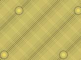 Pattern 60